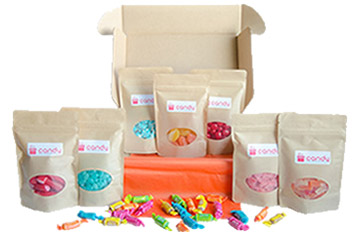 original-candy-subscription-box