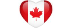 Proud Canadian Company