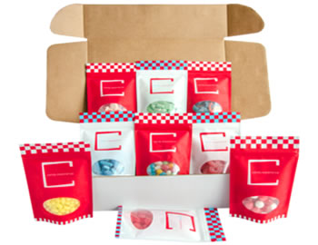 Candy-Party-Box